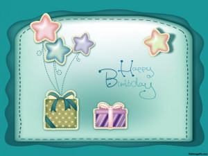 Happy Birthday Greetings Scraps. 1600 x 1200.Happy 26th Anniversary ...