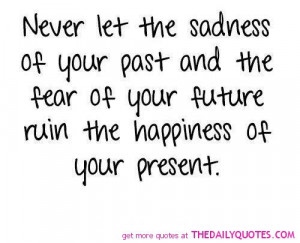 life-happy-sayings-pics-good-quote-pictures-quotes-pic-images.jpg