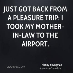 Small essay on pleasure of travelling