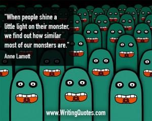 Anne-Lamott-Quotes-Monster.jpg