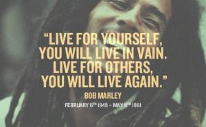 bob marley lyrics facebook bob marley songs playlist