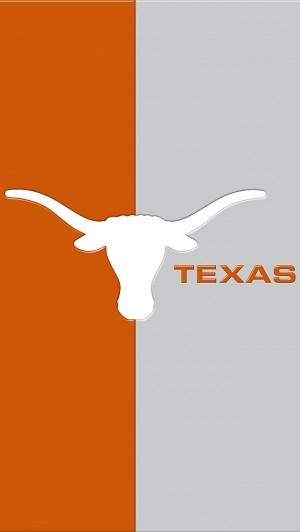 Funny Quotes Texas Longhorns 475 X 378 26 Kb Jpeg