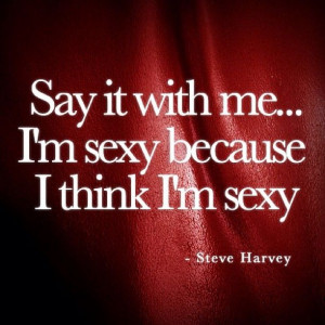 Steve Harvey Quotes Steve harvey