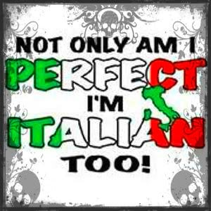 italian quotes about family and love
