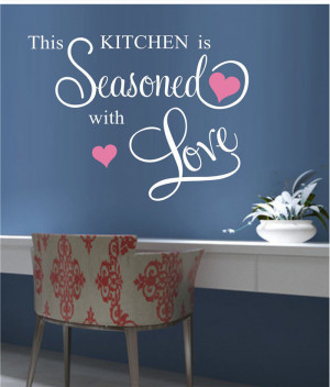 ... Decals-PVC-Removable-Art-Home-Wall-Stickers-Room-Wall-Decor-Wall-Quote