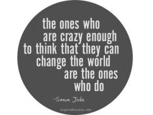 Steve-Jobs-quotes-crazy-enough