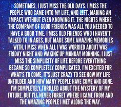 late night thought more life quotes quotes 3 fun thoughts perfect ...