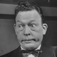 Funny Fred Allen quotes