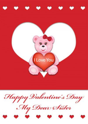 ... here for 19 FREE Printable Matching Envelopes for Valentine's Day