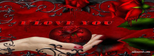 Gothic Love Pictures...