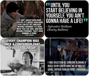 quotes rocky quotes rocky marciano 8x10 rocky marciano collectables ...