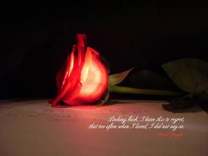 ... Love Quotes Desktop Backgrounds, Love Quotes Photos,Love Quotes Images