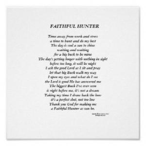 ... Wedding Quotes and Poems . 50th Wedding Anniversary Quotes . My