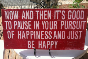 Simple Ways We Can Slow Down and Make Our Each Day Worthwhile and ...