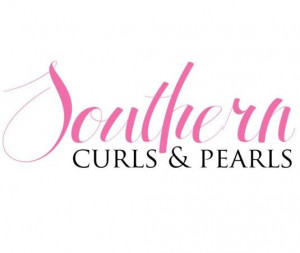 Southern Curls & Pearls, a blog about fashion and beauty. Blogged by a ...