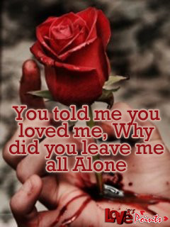 ... are the dresses quotes about painful love sad hindi famous Pictures
