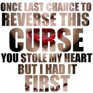 Disney movie quotes on love