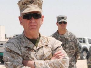 19 Unforgettable Quotes From Retiring General James 'Mad Dog' Mattis