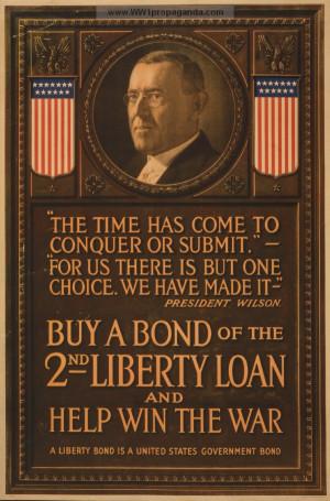 the war american ww1 propaganda posters ww1 war bond posters