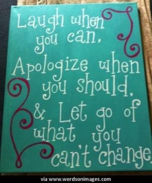 Quotes by xanga