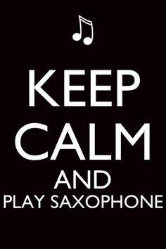 More Saxophones Stuff Alto Plays Saxophone
