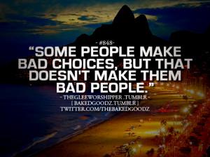 BakedGoodz - Tumblr Quotes & Sayings