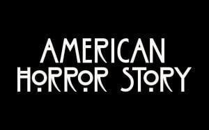American Horror Story ahs wallpaperღ