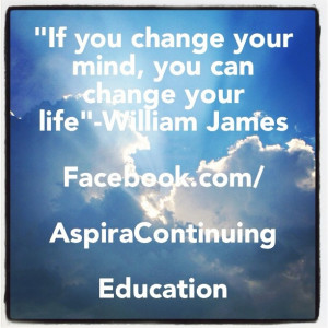 Pinned by Aspira Continuing Education (Aspirace.com)