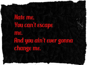 Escape the Fate on Pinterest | Escape The Fate, Truths and Money