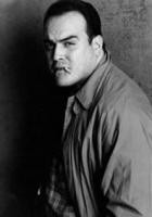 Brief about David Zayas: By info that we know David Zayas was born at ...