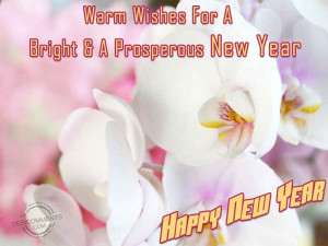 warm-wishes-for-a-bright-is-a-prosperous-new-year-happy-new-year.jpg