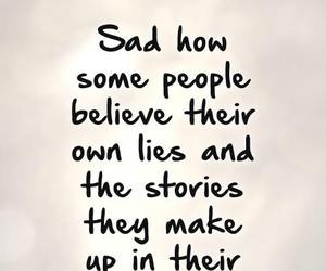 Quotes About Lying And Karma. QuotesGram  Quotes About Ly...