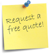 request free quote