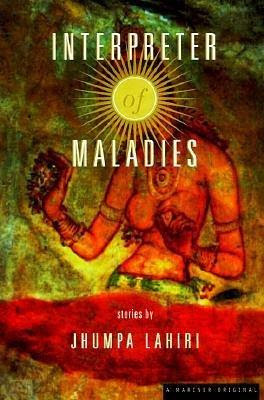 interpreter of maladies guide Reading group guide discussion questions interpreter of maladies: stories by jhumpa lahiri 1 what kinds of marriage are presented in the stories.