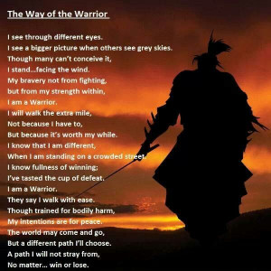 spartan warrior quotes the san warrior spartan warrior quotes