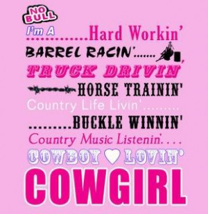 Cowgirl38.jpg