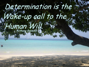 Determination Quotes Tumblr