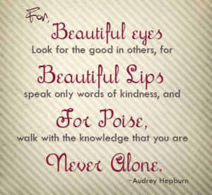 Wisdom Image Quotes And Sayings