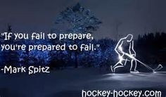 quotes bing images more hockeymi passion hochey quote spitz quote ...