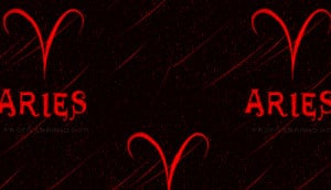 ... submitted on tags aries zodiac birthday guys boys boy guy black red