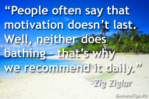 12 Inspirational Quotes to Help You Succeed in Life