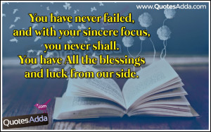 ... english good luck wallpapers and nice images good luck quotes pictures