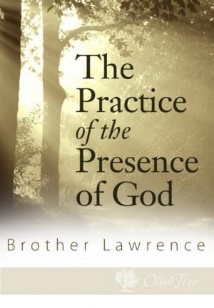 ... of the Presence of God, bible, bible study, gospel, bible verses