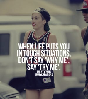 quotes 2014 miley cyrus tumblr quotes 2014 real quote miley cyrus ...