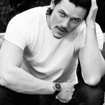 ... : quotes Walk with Giants Robert Carlyle Universe Luke Evans: Quotes