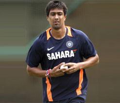 New Delhi: Indian Premier League chairman Rajeev Shukla said the BCCI ...