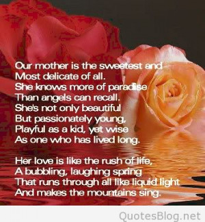 -day-quotes-mothers-day-prayers-happy-mothers-day-quotes-mothers-day ...