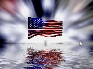 Download America wallpaper, 'american flag wallpaper'.