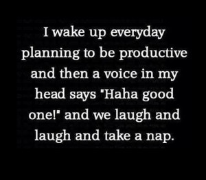 Posted by Clark on Feb 23, 2013 in Funny Quotes |