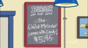 The Funniest Daily Burger Specials From Bob's Burgers